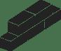 brick-icon.png