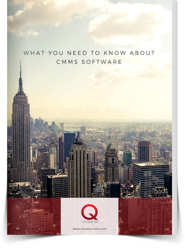 cmms-ebook.png