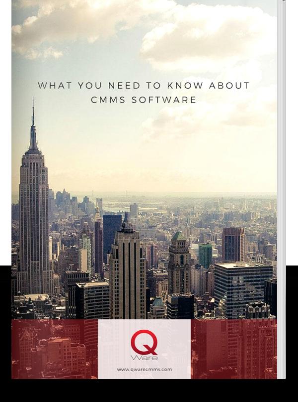 cmms-ebook.png