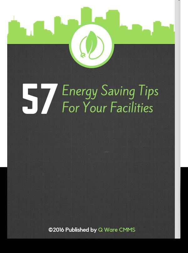 energy-ebook.png