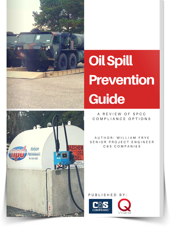 oil-spill-guide.png