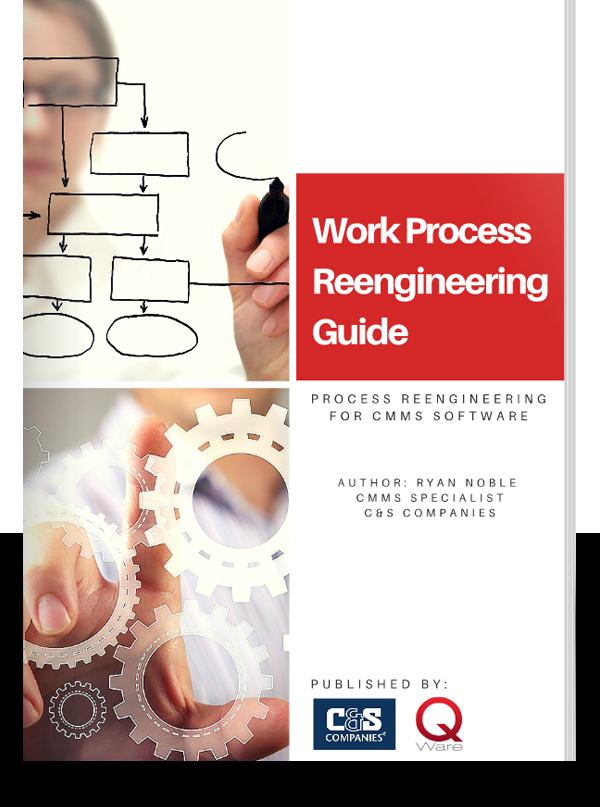 reengineering-guide.png